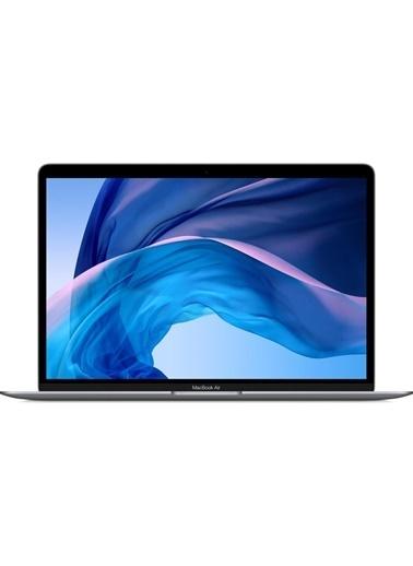 "Apple APPLE MacBook AIR MVH22TU/A i5 8GB 512GB SSD 1.1GHZ 13.3"" S.GRAY Renkli"